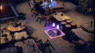 The dark crystal age of resistance tactics 20191015 06