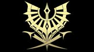 Kingdom under fire ii spellsword symbol