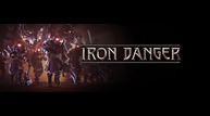 Iron danger 20191015 a01