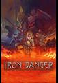Iron danger 20191015 a03