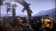 Fallout 76 20191017 01