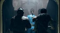 Fallout 76 20191017 03