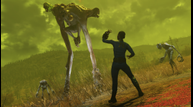 Fallout 76 20191017 05