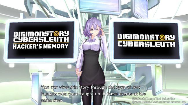 digimon_1.jpg