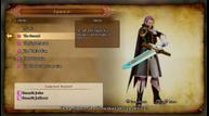 Dragon quest xi s henrik costume01