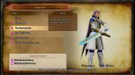 Dragon quest xi s henrik costume02