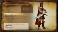 Dragon quest xi s henrik costume03