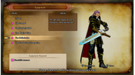 Dragon quest xi s henrik costume04