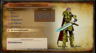 Dragon quest xi s henrik costume05