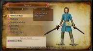 Dragon quest xi s hero costume01