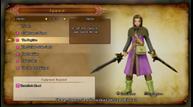 Dragon quest xi s hero costume02