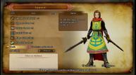 Dragon quest xi s hero costume03