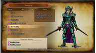 Dragon quest xi s hero costume04