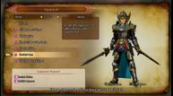 Dragon quest xi s hero costume05