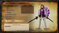 Dragon quest xi s hero costume06