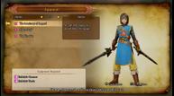 Dragon quest xi s hero costume07