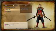 Dragon quest xi s hero costume08