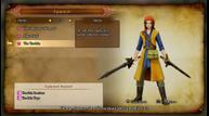 Dragon quest xi s hero costume09