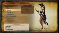 Dragon quest xi s jade costume01