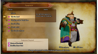 Dragon quest xi s rab costume01