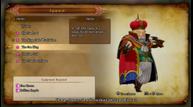 Dragon quest xi s rab costume03