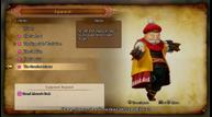 Dragon quest xi s rab costume05