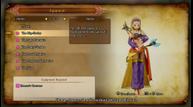 Dragon quest xi s serena costume01