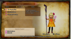 Dragon-Quest-XI-S_Veronica-Costume07.png