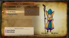 Dragon-Quest-XI-S_Veronica-Costume08.png
