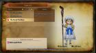 Dragon-Quest-XI-S_Veronica-Costume09.png