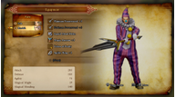 Dragon quest xi s hendrick costume0x