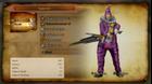 Dragon-Quest-XI-S_Hendrick-Costume0X.png