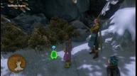Dragon quest xi s tockles08