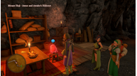 Dragon quest xi s tockles09