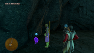 Dragon quest xi s tockles13