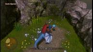 Dragon quest xi s tockles15
