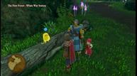 Dragon quest xi s tockles16