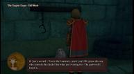 Dragon quest xi s tockles17