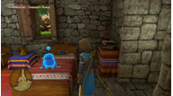 Dragon quest xi s tockles21
