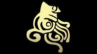 Kingdom under fire 2 elementalist symbol