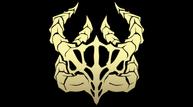 Kingdom under fire 2 berserker symbol