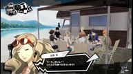 Persona-5-Scramble_20191023_02.jpg