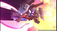 SD_Gundam_GGCR_191024_PC01.jpg
