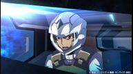 SD_Gundam_GGCR_191024_PC02.jpg