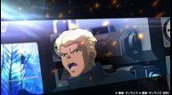 SD_Gundam_GGCR_191024_PC03.jpg