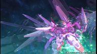 SD_Gundam_GGCR_191024_PC04.jpg