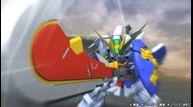 SD_Gundam_GGCR_191024_PC05.jpg
