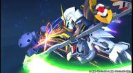 SD_Gundam_GGCR_191024_PC06.jpg