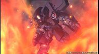 SD_Gundam_GGCR_191024_PC07.jpg