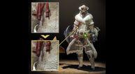 Monster hunter world iceborne pc 10252019 06